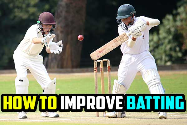 Learn to Predict the Delivery | Best Cricket Betting Tips